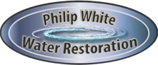 Philip White Water Damage Restoration